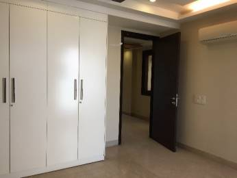 1872 sqft, 3 bhk BuilderFloor in Builder Project Greater kailash 1, Delhi at Rs. 3.7500 Cr