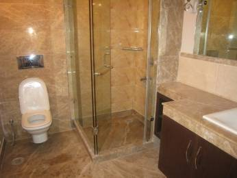 1983 sqft, 2 bhk Apartment in DLF Park Place Sector 54, Gurgaon at Rs. 90000