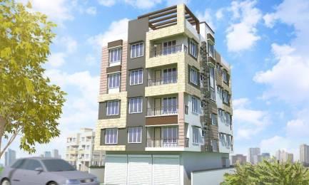 650 sqft, 1 bhk Apartment in Builder Project Airport, Kolkata at Rs. 22.7500 Lacs