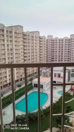 1175 sqft, 2 bhk Apartment in Ashiana Umang Mahindra Sez, Jaipur at Rs. 35.0000 Lacs