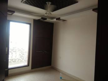 1900 sqft, 3 bhk BuilderFloor in Builder Project Sector 54, Gurgaon at Rs. 2.2500 Cr