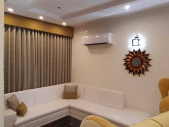 1019 sqft, 2 bhk Apartment in Builder Project Sector 115 Mohali, Mohali at Rs. 23.9000 Lacs