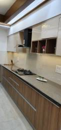 1795 sqft, 2 bhk Apartment in Builder Project Sector 85 Mohali, Mohali at Rs. 72.0000 Lacs