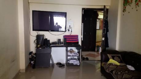 750 sqft, 2 bhk Apartment in Builder Project Dombivali East, Mumbai at Rs. 32.0000 Lacs