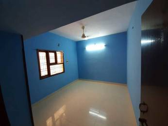 900 sqft, 2 bhk Apartment in Builder Project Chromepet, Chennai at Rs. 32.0000 Lacs
