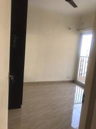 1300 sqft, 3 bhk Apartment in Gaursons Atulyam Omicron 1, Greater Noida at Rs. 9000