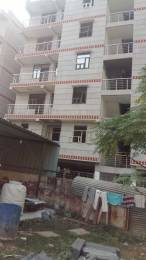 900 sqft, 2 bhk Apartment in Friends Ganga Tower Shahberi, Greater Noida at Rs. 21.0000 Lacs
