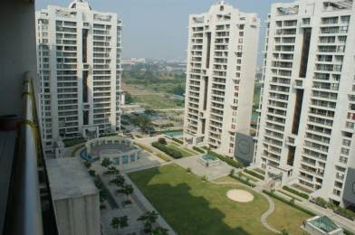 3801 sqft, 4 bhk Apartment in Panchshil One North Hadapsar, Pune at Rs. 1.2500 Lacs
