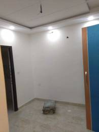897 sqft, 2 bhk IndependentHouse in Builder Project Shakti Khand, Ghaziabad at Rs. 34.1800 Lacs