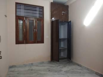 850 sqft, 2 bhk BuilderFloor in Maestro Hargovind Enclave Chattarpur, Delhi at Rs. 12400