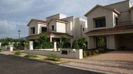 2292 sqft, 2 bhk Villa in Sobha Verdure Vedapatti, Coimbatore at Rs. 1.6000 Cr