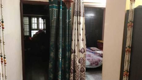 960 sqft, 2 bhk Apartment in Builder Project Bandlaguda Jagir, Hyderabad at Rs. 38.0000 Lacs