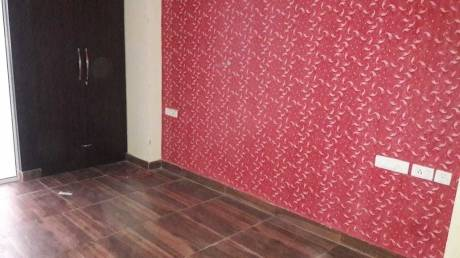 1080 sqft, 2 bhk Apartment in Galaxy Royale Sector 16C Noida Extension, Greater Noida at Rs. 10000