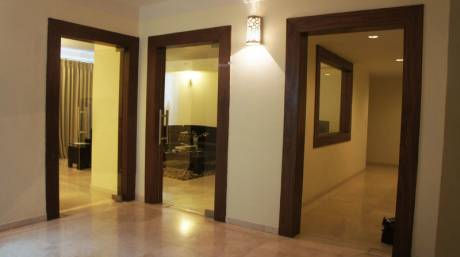 1963 sqft, 2 bhk Apartment in DLF Park Place Sector 54, Gurgaon at Rs. 3.1000 Cr