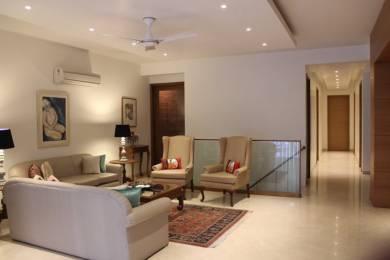3160 sqft, 3 bhk Apartment in ABW La Lagune Sector 54, Gurgaon at Rs. 3.9000 Cr