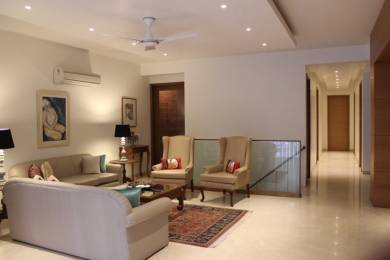 2704 sqft, 3 bhk Apartment in DLF Park Place Sector 54, Gurgaon at Rs. 1.6000 Lacs