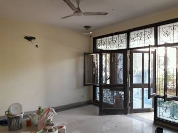 1800 sqft, 3 bhk IndependentHouse in Builder Project Sector 57, Gurgaon at Rs. 2.0000 Cr