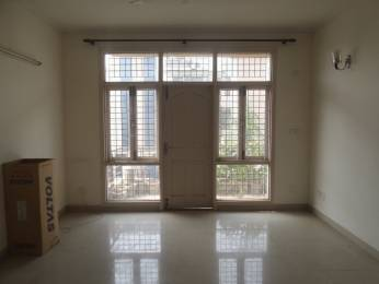 1550 sqft, 3 bhk BuilderFloor in Builder Project Sector 57, Gurgaon at Rs. 78.0000 Lacs