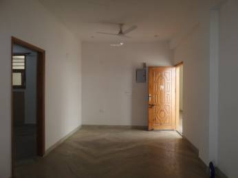 700 sqft, 2 bhk Apartment in Builder Project Sector 57, Gurgaon at Rs. 17000
