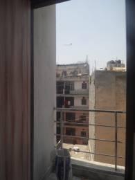 500 sqft, 1 bhk Apartment in Builder Project Sheikh Sarai, Delhi at Rs. 20.0000 Lacs