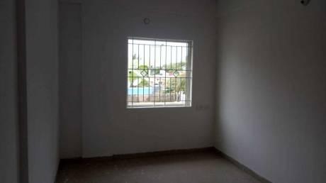 1138 sqft, 2 bhk Apartment in Builder Project Kalyan Nagar, Bangalore at Rs. 45.0799 Lacs