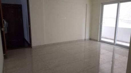 1554 sqft, 3 bhk Apartment in Builder Project Banaswadi, Bangalore at Rs. 1.1218 Cr