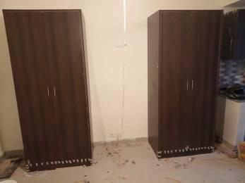 225 sqft, 1 rk Apartment in CHD Avenue 71 Sector 71, Gurgaon at Rs. 7000