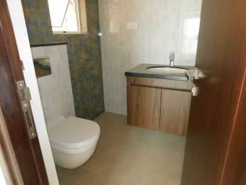 2460 sqft, 3 bhk Apartment in Aparna Westside Manikonda, Hyderabad at Rs. 2.2000 Cr