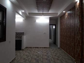 1400 sqft, 3 bhk Apartment in Reputed Plot 3 980 Sector 3 Vasundhara, Ghaziabad at Rs. 56.0000 Lacs