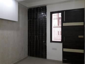 600 sqft, 1 bhk Apartment in Reputed Prabhu Residency Niti Khand, Ghaziabad at Rs. 25.5000 Lacs