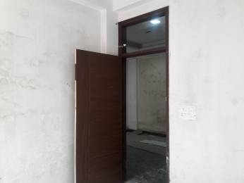 550 sqft, 1 bhk Apartment in Builder Project Vasundhara, Ghaziabad at Rs. 23.0000 Lacs
