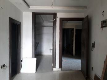 900 sqft, 2 bhk Apartment in Builder Project Shakti Khand, Ghaziabad at Rs. 40.0000 Lacs