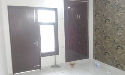 968 sqft, 3 bhk IndependentHouse in Builder Project Shakti Khand, Ghaziabad at Rs. 43.0000 Lacs