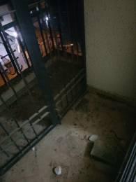 1200 sqft, 2 bhk Apartment in Cidco NRI Complex Seawoods, Mumbai at Rs. 48000