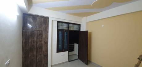 575 sqft, 1 bhk Apartment in Builder Project Sector 150, Noida at Rs. 16.6100 Lacs