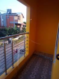 1286 sqft, 3 bhk Apartment in Builder Project Pallikaranai, Chennai at Rs. 66.8700 Lacs