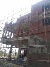 3200 sqft, 5 bhk IndependentHouse in Builder Project Kapra, Hyderabad at Rs. 1.4500 Cr