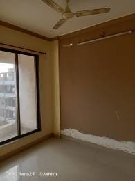 620 sqft, 1 bhk Apartment in Builder Project Boisar, Mumbai at Rs. 6000