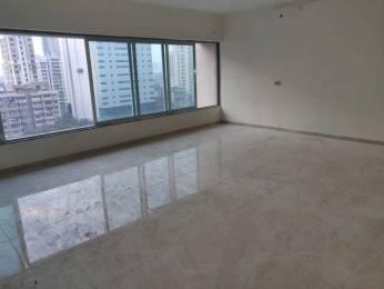 1825 sqft, 3 bhk Apartment in Builder Project Agripada, Mumbai at Rs. 1.3000 Lacs