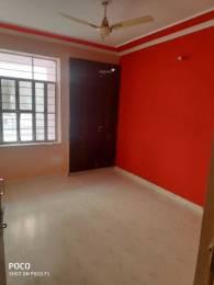 850 sqft, 2 bhk Apartment in Builder Project Pratap Nagar, Jaipur at Rs. 8000