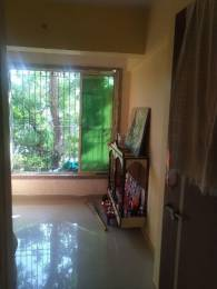 875 sqft, 2 bhk Apartment in Builder Project Katrap, Mumbai at Rs. 40.0000 Lacs