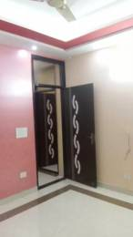 1075 sqft, 2 bhk Apartment in Reputed Parshvnath Majestic Arcade Vaibhav Khand, Ghaziabad at Rs. 50.2500 Lacs