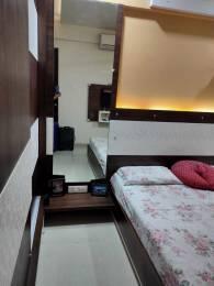 1435 sqft, 3 bhk Apartment in Tirupati Kashi Ganga Dhanori, Pune at Rs. 1.3000 Cr