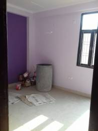 500 sqft, 1 bhk Apartment in Jain Kailashpuram Govindpuram, Ghaziabad at Rs. 10.5000 Lacs