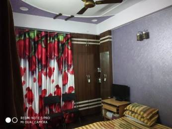 1100 sqft, 3 bhk IndependentHouse in Builder Project Gyan Khand, Ghaziabad at Rs. 58.0000 Lacs