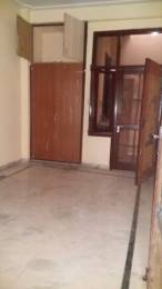 900 sqft, 2 bhk Apartment in Builder Project Sector 110, Gurgaon at Rs. 9000