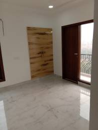 1700 sqft, 2 bhk Apartment in CGHS Palm Court Apartment Sector 19 Dwarka, Delhi at Rs. 29000