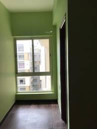 1733 sqft, 3 bhk Apartment in Rishi Ecoview New Town, Kolkata at Rs. 1.0000 Cr