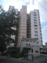 1450 sqft, 3 bhk Apartment in Ansal Maple Heights Sector 43, Gurgaon at Rs. 41000