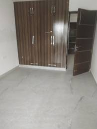 1800 sqft, 3 bhk BuilderFloor in Ansal Esencia Sector 67, Gurgaon at Rs. 95.0000 Lacs